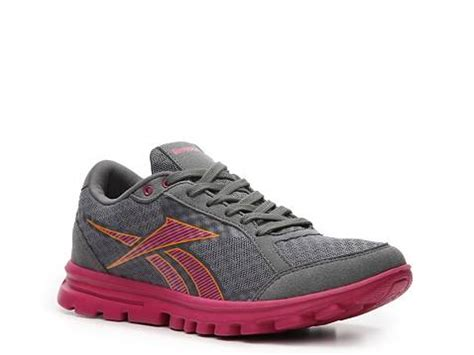 reebok yourflex running shoes reebok yourflex running shoe dsw