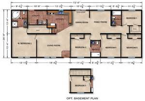 modular home floor plans michigan michigan modular homes 181 prices floor plans