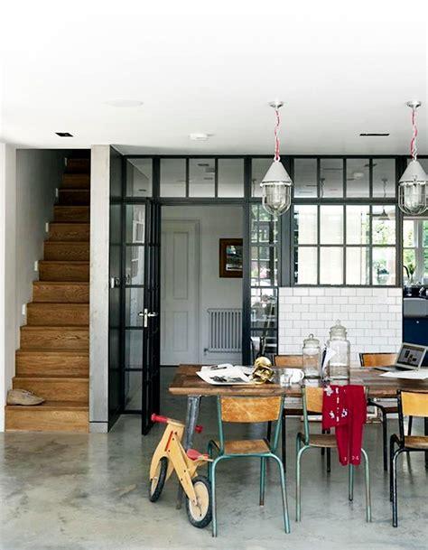 melbourne home interior design ideas ofdesign