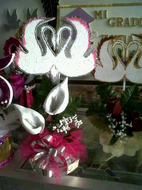 centros de mesas para bodas elizabeth centerpieces quinceanera ideas and