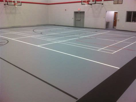 gerard academy project goes with aacer s synthetic