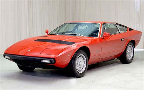 maserati khamsin for sale 1973 maserati khamsin specifications photo price