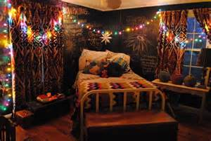 Cool Bedroom Ideas Tumblr Teen Room Tumblr