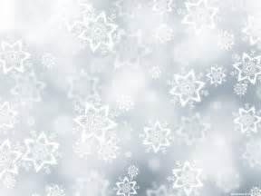 white snowflake background wallpaper