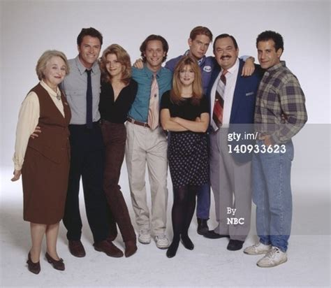 wings tv series wings tv series images wings cast wallpaper and