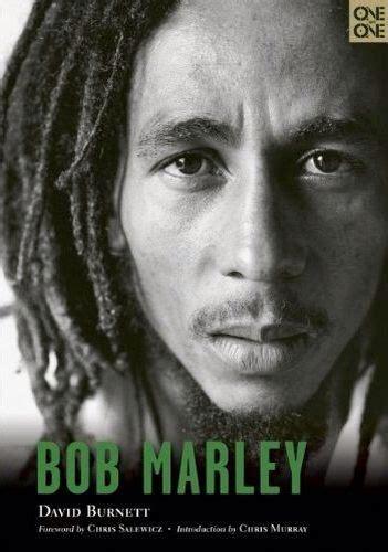 3489 best Bob Marley images on Pinterest