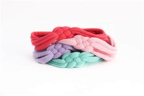 best 25 sailor knot braid ideas on diy bracelets diy jewellery bracelets