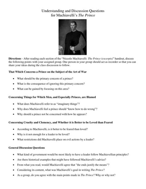 nationalism and sectionalism worksheet what is re the island by uk teaching resources tes