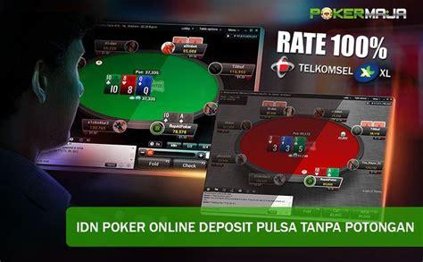 promo pokermaja   poker
