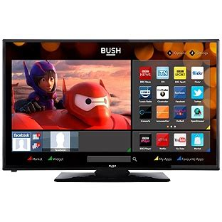 Tv Led Bali argos big event big savings and the best offers on