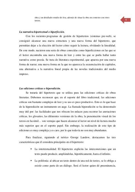 leer el libro de los abrazos creacion literaria libro e pdf para descargar el hipertexto literario