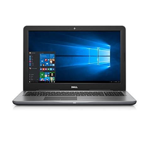 Laptop Dell Amd Dual 2017 newest dell inspiron 15 6 quot fhd laptop amd fx 9800p processor 2 7ghz 16gb ram 1