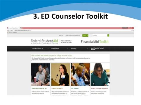 Phd Mba Joint Programs Counseling by The College Of New Jersey Counselor Education Auto