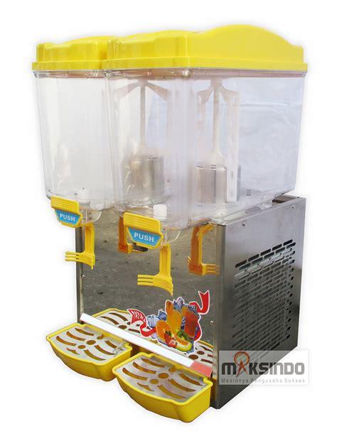 Dispenser Di Jogja jual juice dispenser 2 tabung 17 liter adk17x2 di