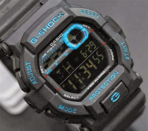 Casio G Shock Gd 350 Rubber casio g shock kw g shock gd 350 layar negatif kw