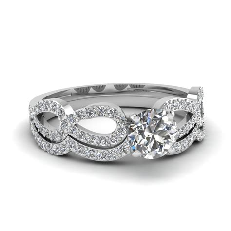 bridal sets buy custom designed wedding ring sets