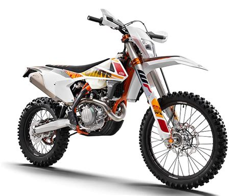 Ktm Exc 2016 Ktm 350 Exc F 2017 2018 Best Cars Reviews