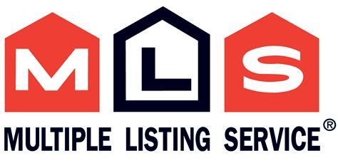 Mls Records Mls Listings Toronto Toronto Mls Listings For Sale