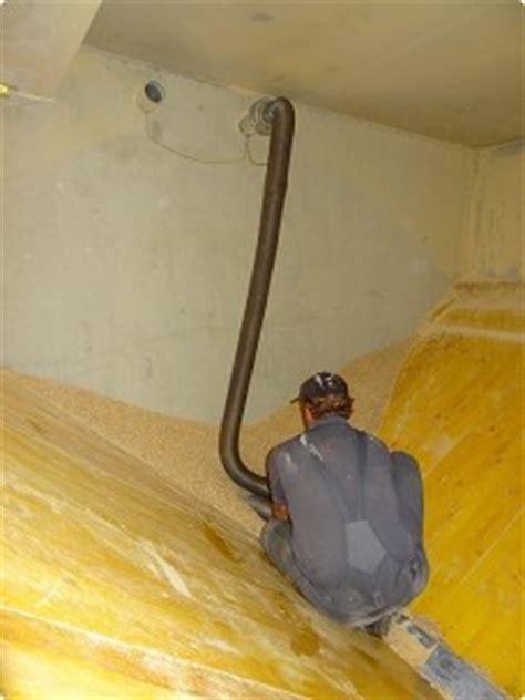 bd reinigung reinigung des pelletslagerraumes lagerraumentleerung
