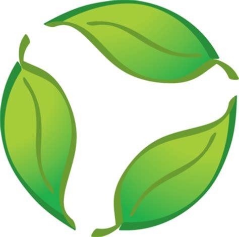 Green Presso barletta archivi pagina 375 di 498 edizione di barletta andria trani il quotidiano