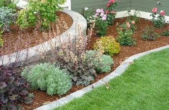 calgary landscaping supplies  landscape supply stores