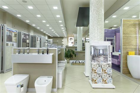 arredamenti aversa negozi aversa abbigliamento pannelli decorativi plexiglass