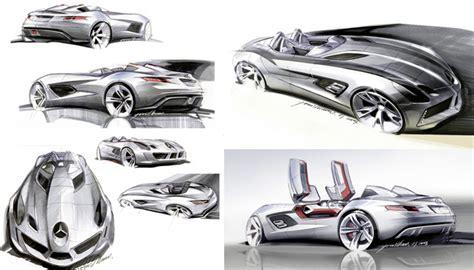 Auto Designer by Car Design Essencedesigns