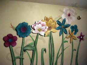 Wall Murals For Children the opposite wall more 3d mural katie sowa