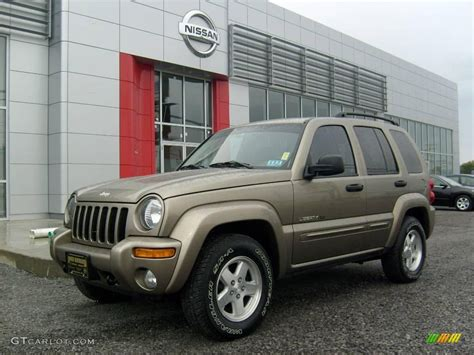 jeep liberty limited interior jeep liberty limited by jeep liberty limited jet