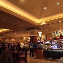 The Buffet At Mystic Lake Hotel Casino 43 Photos 60 Mystic Lake Casino Buffet