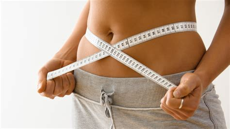 4 weight loss hormones 4 hormones stopping you losing weight healthista