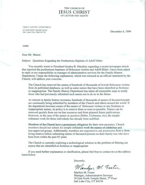 Permission Letter For Going To Temple Comments By Tcw1