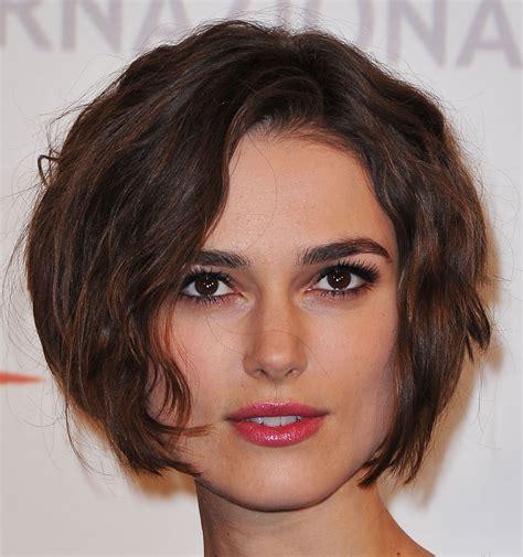 cortes de pelo para diferentes tipo de cara cortes de cabello seg 250 n el rostro