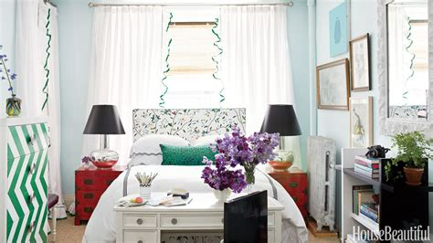 bedroom inspiration for small rooms ideas small bedrooms elegant girls bedroom designs for