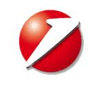 logo unicredit logo quiz ultimate banking answers all levels