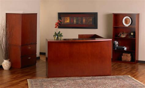 reception office furniture office reception furniture for boosting the feeling office architect