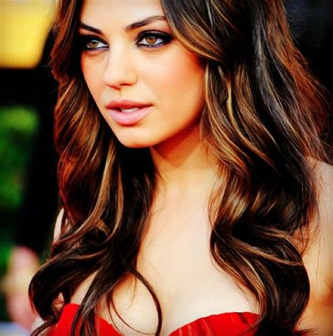 low lights for brunettes my future hair color low lights brunette my style