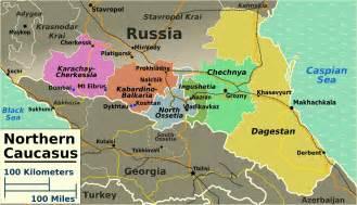christopher s expat adventure the caucasus