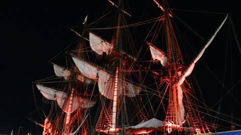 le bateau hermione a bordeaux le bateau l hermione 224 bordeaux