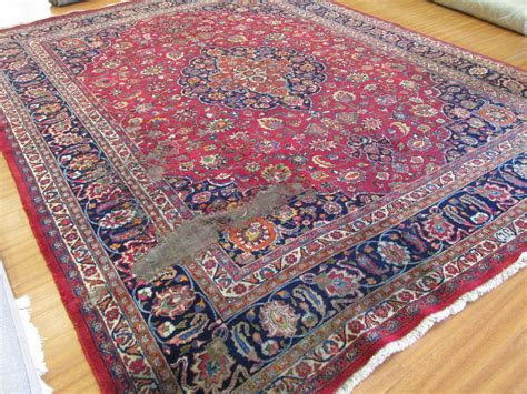 los angeles rug cleaning rug master moth damaged rug repair at los angeles rug cleaning