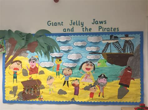 giant jelly jaws and b011hcxzm4 visits helen baugh