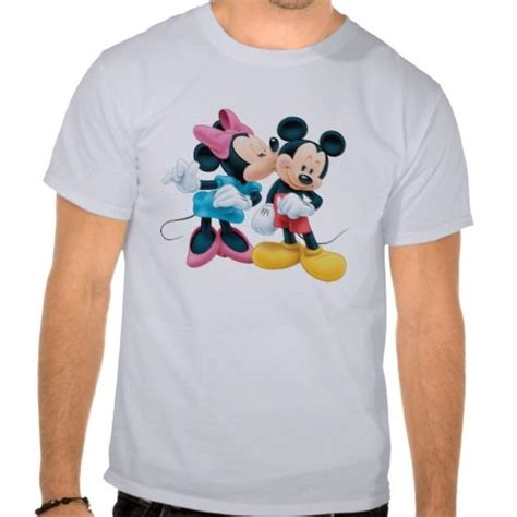 Minnie T Shirts 31 best images about t shirts mickey mouse and minnie mouse on disney save your