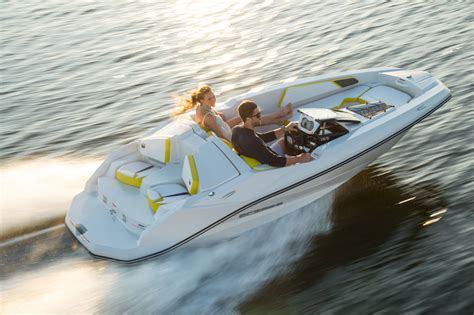 scarab jet boats price scarab 165 ghost jet into the limelight boats