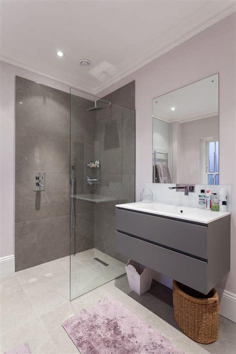 Floating Vanities Bathroom by 20 Amazing Floating Modern Vanity Designs