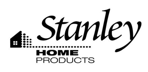 stanley home products manufacturers fuller brush