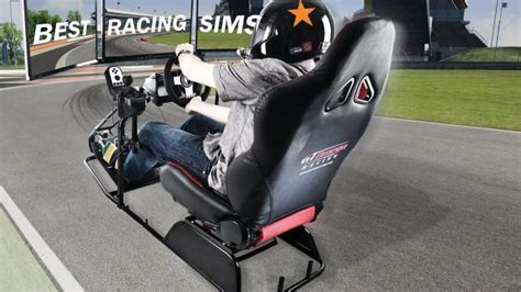 best racing simulator for pc best pc sim racing 2015 project cars and more