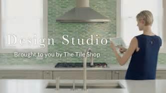 tile ideas  design tool  bathrooms kitchens