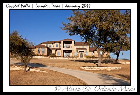 crystal falls hill country homes for sale in leander texas grand mesa at crystal falls 78641 leander tx real