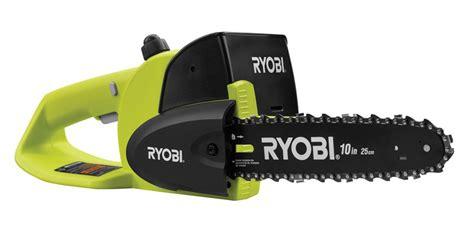 Ryobi Ccw180lbc Ccw180 Reviews Productreview Com Au