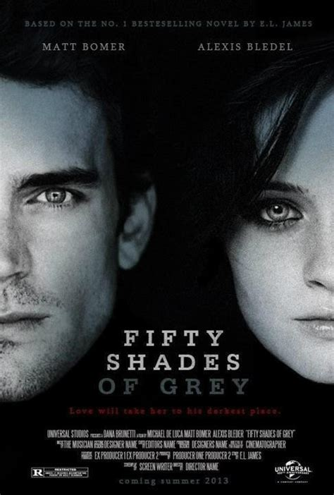shades of gray wikipedia fifty shades of grey total movies wiki fandom powered